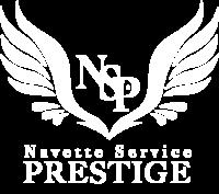 Navette Service Prestige Logo